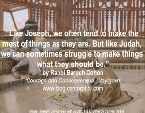 Tissot_Joseph_Converses_With_Judah,_His_Brother