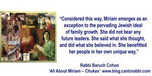 MiriamChukas