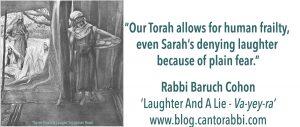 sarah-vayeyra